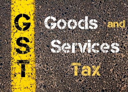 Tax invoice essentials's photo