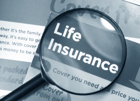 Tax deduction for insurance premiums's photo