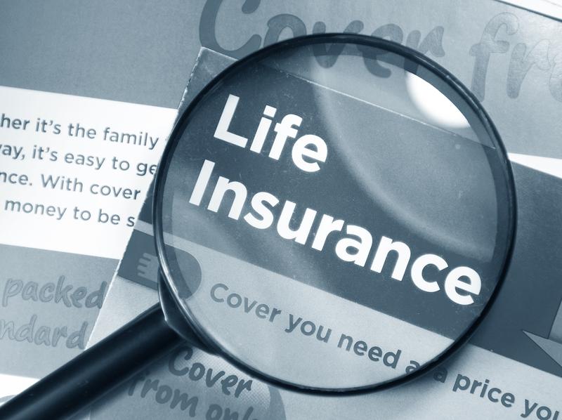 Tax deduction for insurance premiums - Venture Private ...