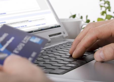 Purchasing overseas goods online?'s photo