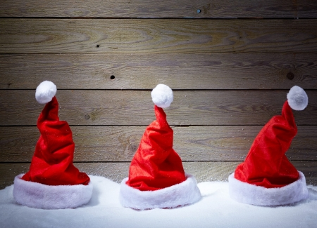 Three wise FBT tips for Christmas's photo