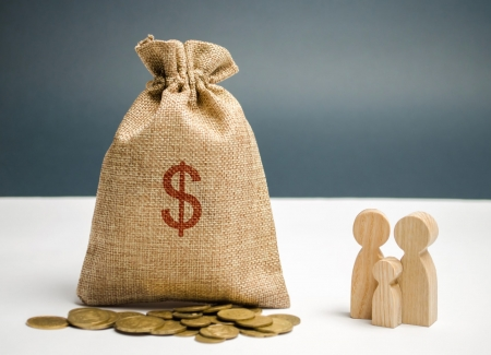 Personal services income explained's photo