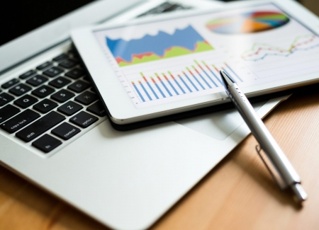 Why Analytics Are So Important For Businesses Today's photo