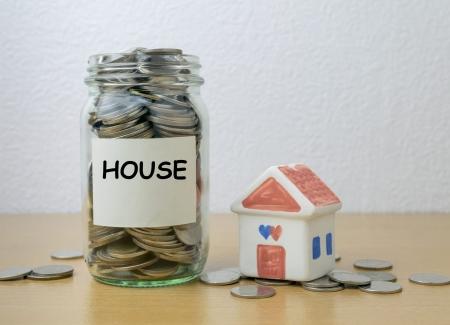 First Home Super Saver scheme's photo
