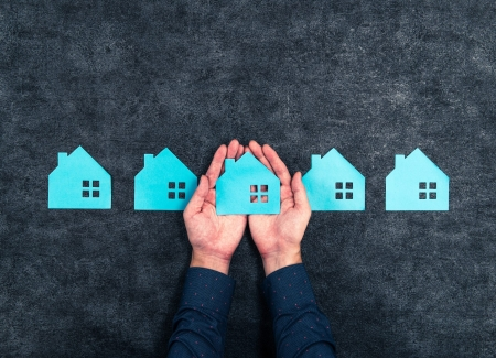 Land Tax Relief For Landlords's photo