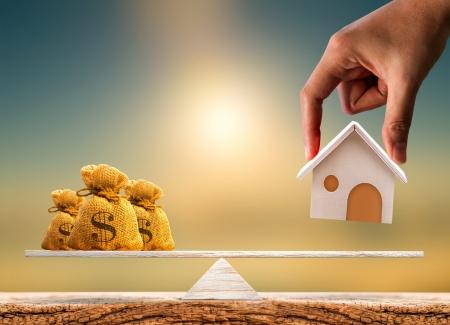 SMSF Lending's photo