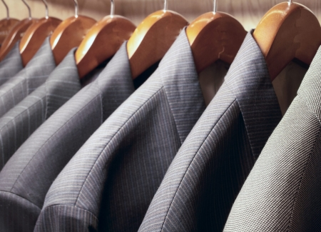 Getting deductions for clothing and laundry expenses right's photo