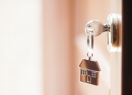Renting out part or all of your home's photo