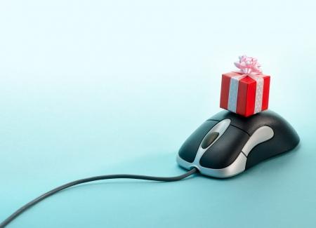 Christmas and the Taxman's photo